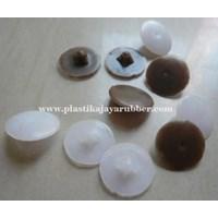 Plastik Tutup Kepala Sekrup (30)