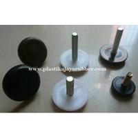 Plastic Adjuster Bolts (31)
