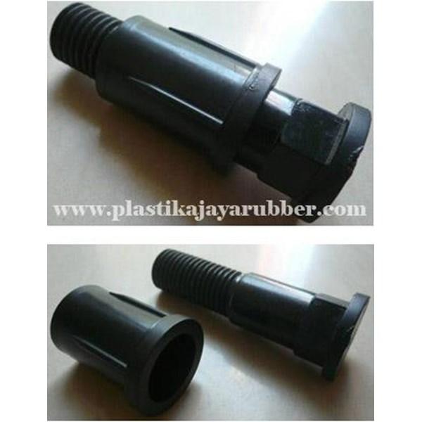 Plastik Adjustable Feet (32)