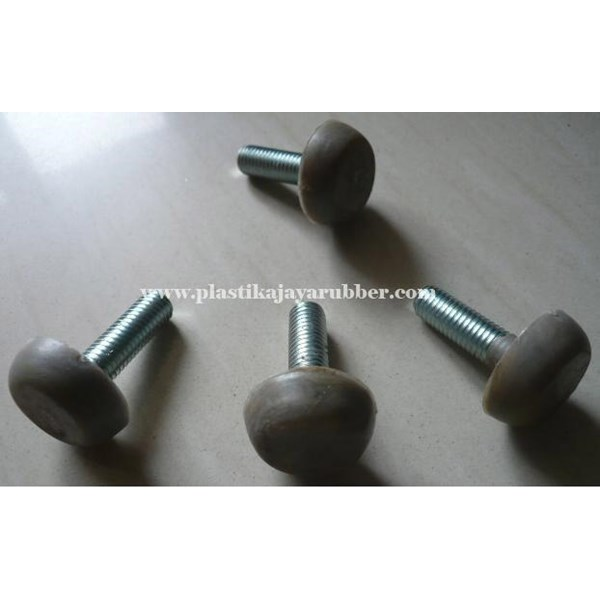 Plastik Baut Adjuster 1 (33)