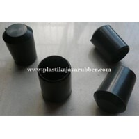 Plastic Iron Chairs Round Diameter Shoes. 22 Mm (3