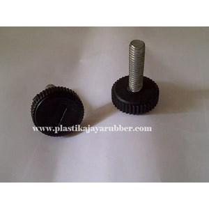 Baut Adjuster Min Dengan Diameter Baut 8Mm (39)