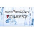 Glyceryl Triacetate Triacetin 1