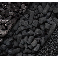 Activated Carbon 1