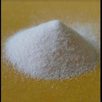 Jual Manganese Sulphate 2