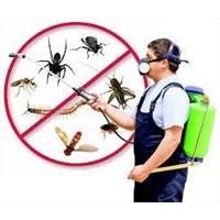 Jual Pest control Fendona