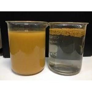 Polyacrilamide Polymer Anionic Flokulan