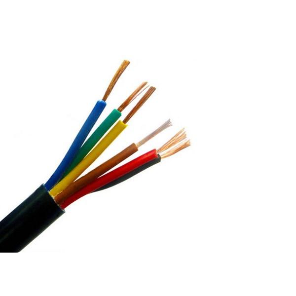 Kabel Voksel -NYAF