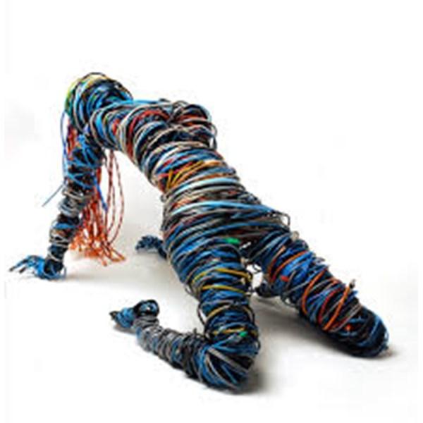 Kabel Voksel - NYAF