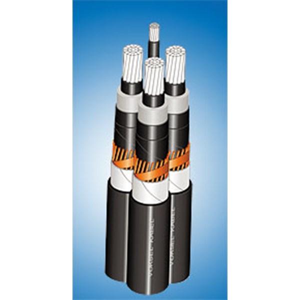 Kabel Voksel NFA2XSY