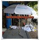 Tenda Payung Teras 3