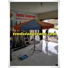 Tenda Payung Teras 7