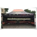 Tenda Promosi - Tenda Paddock 1