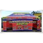 Tenda Promosi - Tenda Paddock 6