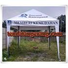 Tenda Promosi 7