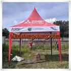Tenda Promosi 6