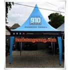 Tenda Promosi 3