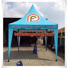 Tenda Promosi