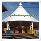 Tenda Membrane 6