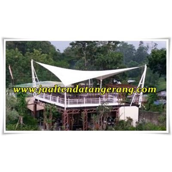 Tenda Membrane