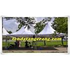 Tenda Promosi Waterproof 6