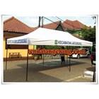Tenda Promosi Lipat 4