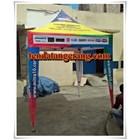 Tenda Promosi Lipat 2