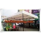 Tenda Plampang 2