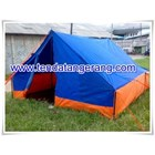 Tenda Pleton 5