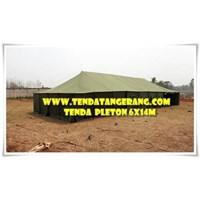 Tenda Pleton