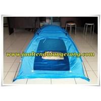 Distributor Tenda Anak 3
