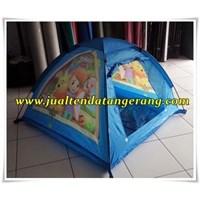 Beli Tenda Anak 4