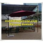 Tenda Payung Angsa  1