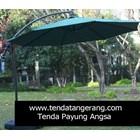 Tenda Payung Angsa  2
