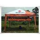 Tenda Promosi 3x4 1