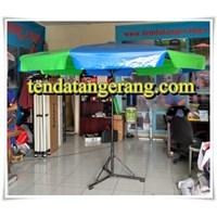 Tenda Payung Parasol Tangerang