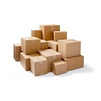 Karton Box Dan Packaging