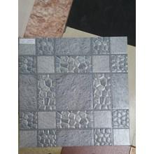 Lantai Keramik Lagos Grey