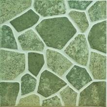 Lantai Keramik Kia Lorenza Khaky