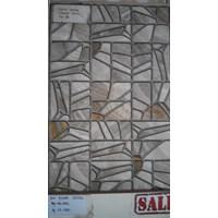 Keramik Dinding Grand Master