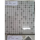Ceramic Wall Bathroom Asia Tile 2