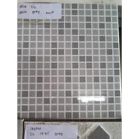 Jual Keramik Dinding Kamar Mandi Asia Tile 2