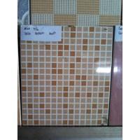 Beli Keramik Dinding Kamar Mandi Asia Tile 4