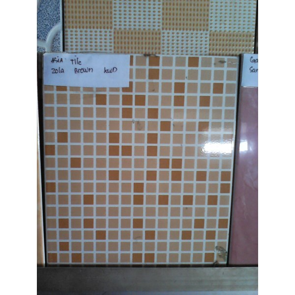 Ceramic Wall Bathroom Asia Tile