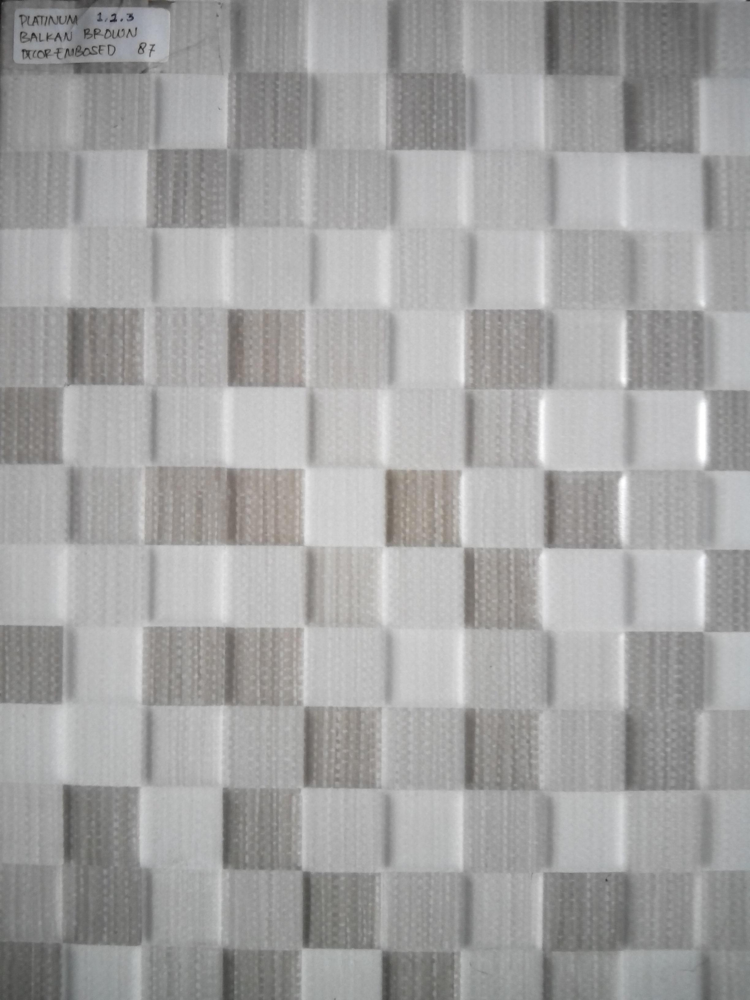 Sell Ceramic Wall Platinum 25x40 From Indonesia By Pusat