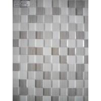Keramik Dinding Platinum 25X40