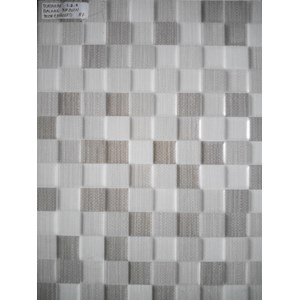 Sell Ceramic Wall Platinum 25x40 From Indonesia By Granit