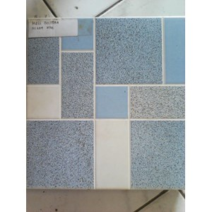 Sell ceramic tile bathroom floor 25x25 mass rectura 1 - Valentino keramik ...