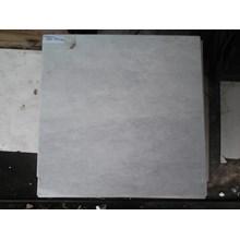 Lantai Keramik Platinum 40x40