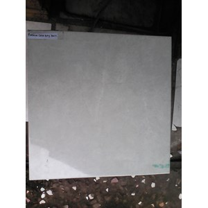 Sell platinum 40x40 ceramic floors from indonesia by - Valentino keramik ...